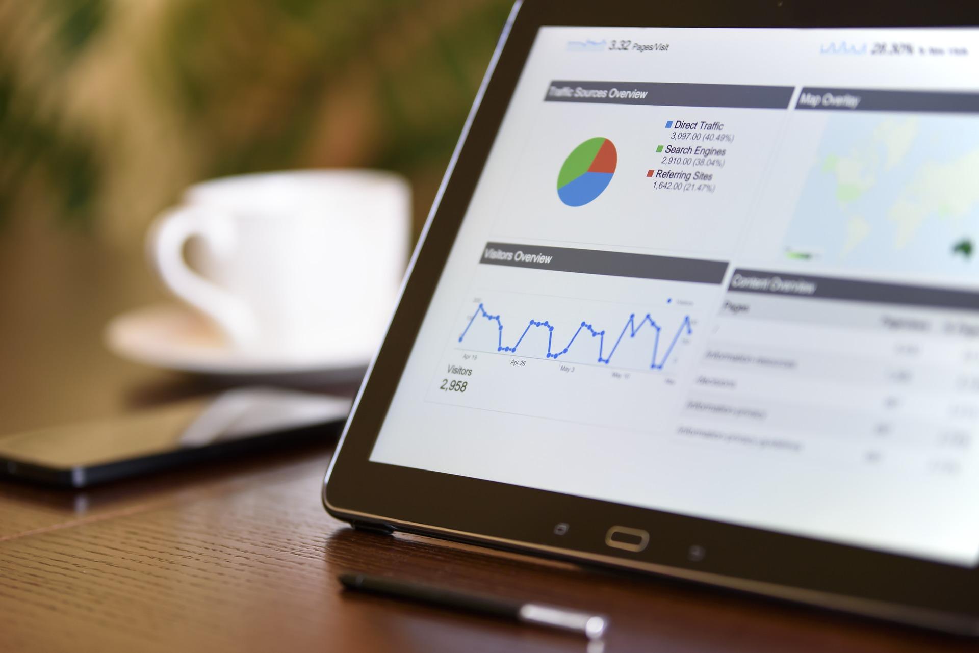 Dijital Pazarlamada Sahte Reklam Tuzağına Düşmeyin 48
