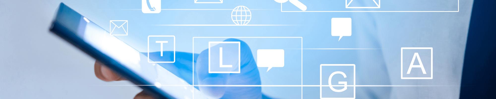 Dijital Pazarlama Uzmanlığı Nedir? 1