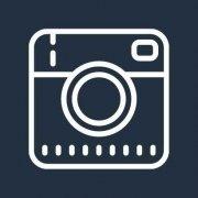 Instagram Nedir, Nasıl Kullanılır ? 3