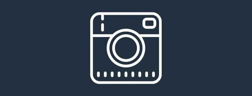 Instagram Nedir, Nasıl Kullanılır ? 1