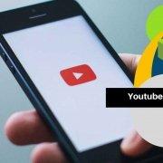 Youtube İzlenme Sayısı