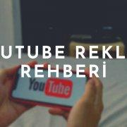 Youtube Reklam Rehberi