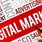 Online PR Nedir? 3