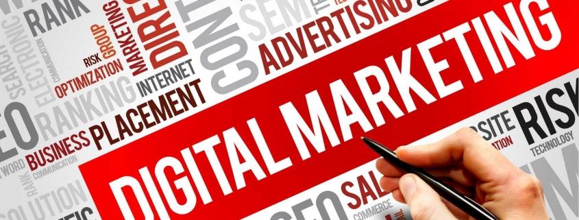 Dijital PR Nedir? 1