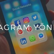 instagram yonetimi