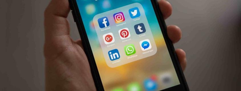 What is Social Media? 1