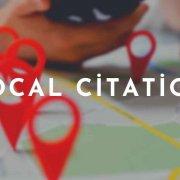 Local Citation