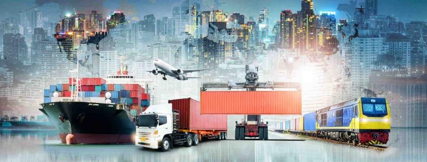 dijital pazarlama ile ihracat
