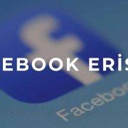 facebook erişimi nedir, nasıl arttırılır