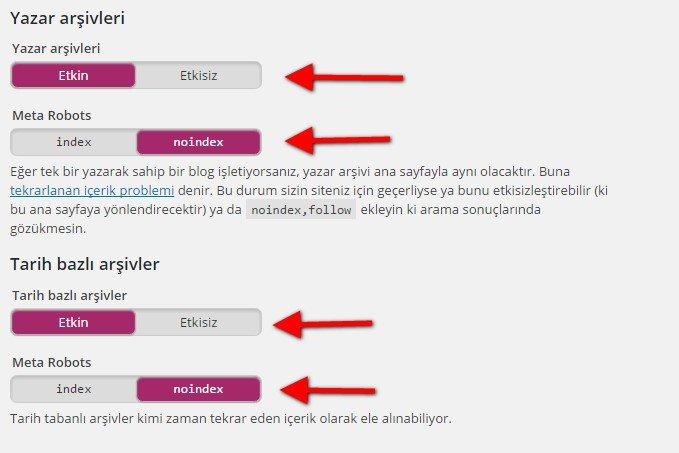 Duplicate Content Nedir? 2