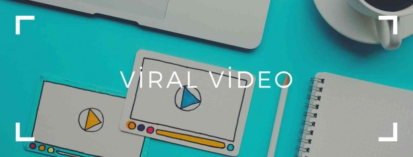 viral video nedir, nasıl yayınlanır, özellikleri nelerdir