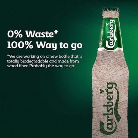 Yeşil Pazarlama ( Green Marketing ) Nedir? 1