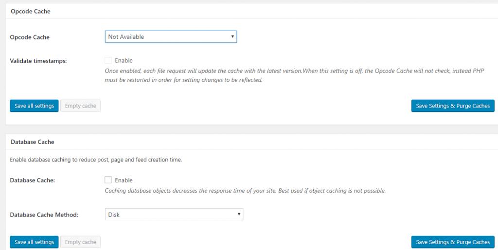 Wordpress SEO Ayarları Nasıl Yapılır 14