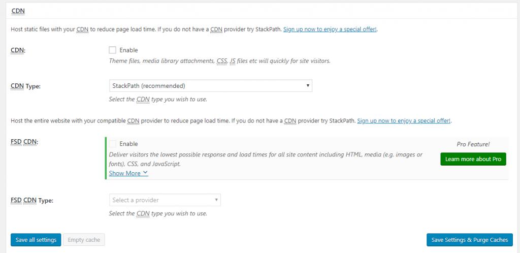 Wordpress SEO Ayarları Nasıl Yapılır 17