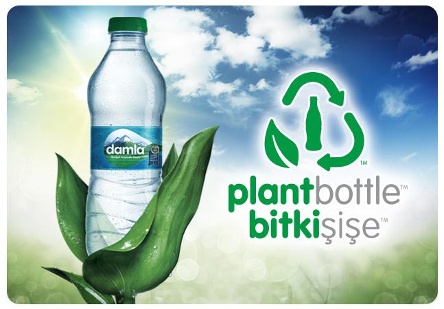 Yeşil Pazarlama ( Green Marketing ) Nedir? 6