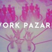 Network Pazarlama , ağ pazarlama