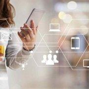 dijital pazarlama uzmanının görevleri