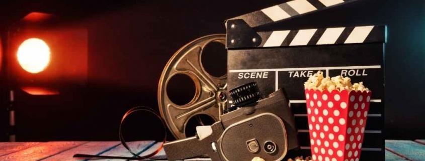 film sitesi seo
