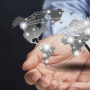 internetten ihracat için müşteri bulma