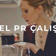 Kişisel PR Çalışması Neden Önemlidir? 3
