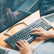 kodla yazılım hazırlama