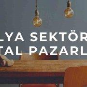 mobilya sektöründe dijital pazarlama
