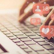 otel sosyal medya kullanımı