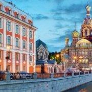 Rusya'ya Meyve Sebze İhracatı Nasıl Yapılır? 9