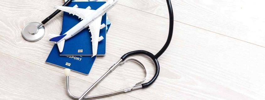 sağlık turizmi nedir, sağlık turizmi nasıl yapılır