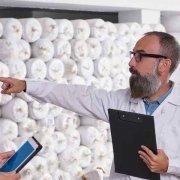 tekstil ihracatı yapan adamlar