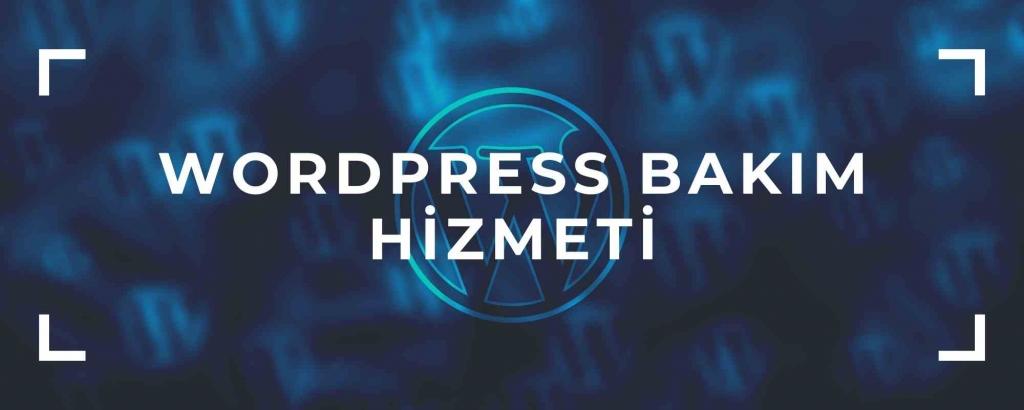 Wordpress Hizmetleri 2