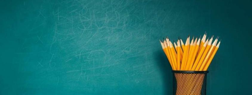 eğitim sektöründe pazarlama