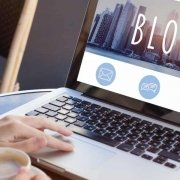 iyi bir blog