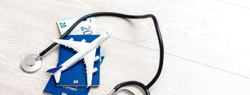 sağlık turizmi şirketi