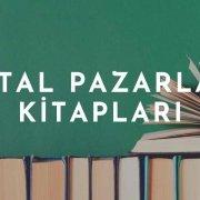 dijital pazarlama kitapları