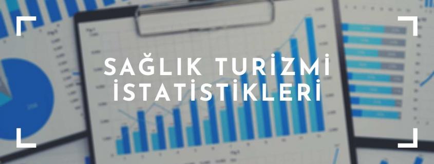 Sağlık Turizmi İstatistikleri