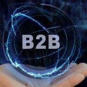 b2b e-ihracat