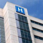 Hastane Reklamı Nasıl Yapılır? 2