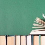 ihracat kitapları
