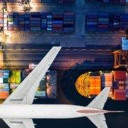 ihracat pazarlaması