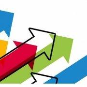 ürün reklamı ve pazarlaması