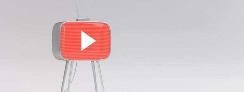 youtube seo çalışması