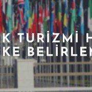 sağlık turizminde hedef ülke belirleme