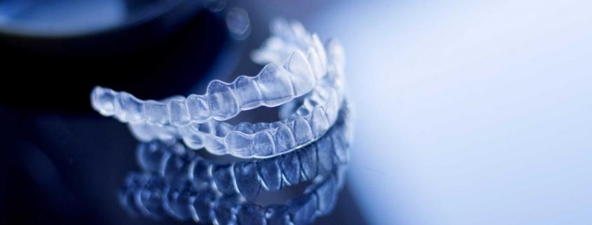 Digital marketing for orthodontics; seo, social media, pay-per-click and website design