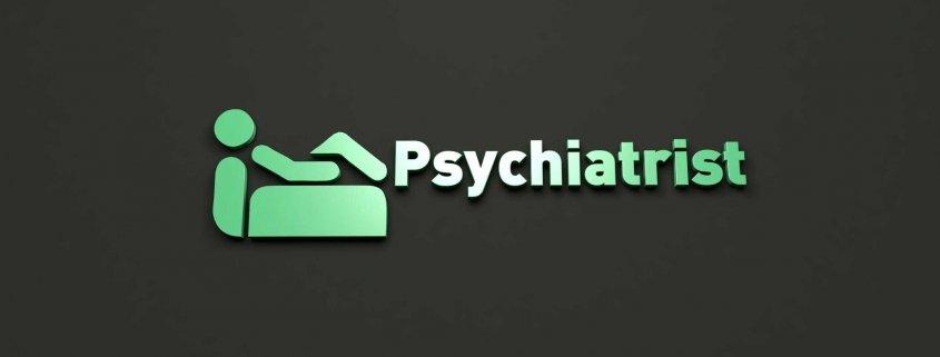 Digital marketing for psychiatrists ; seo, social media, pay-per-click and website design