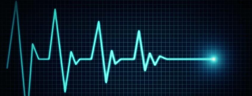 Digital marketing for cardiologists; seo, social media, pay-per-click and website design