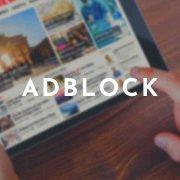 adblock nedir