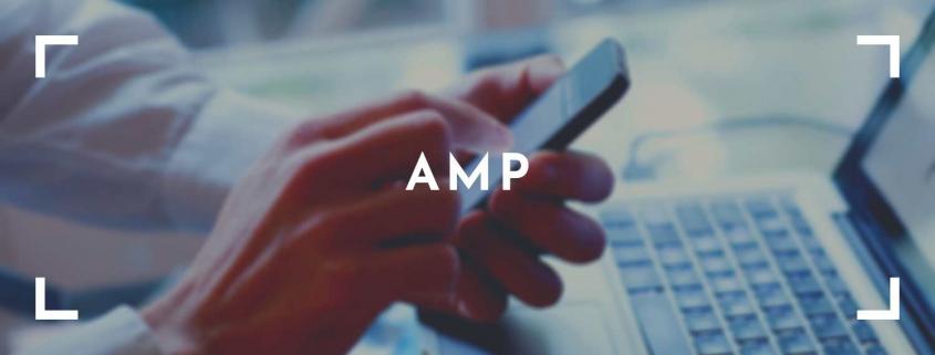 amp nedir