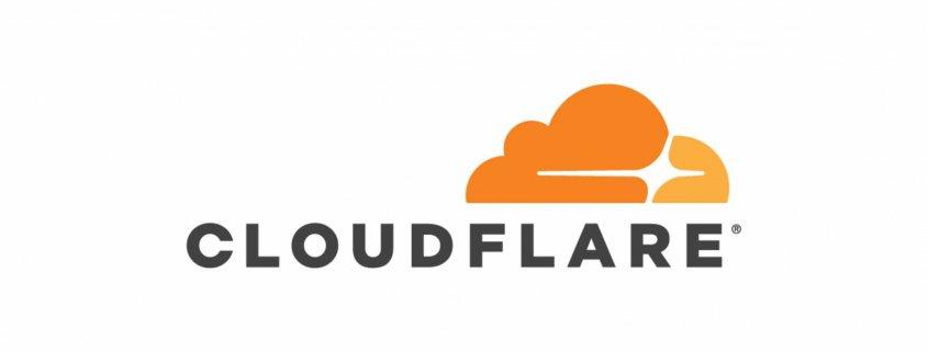 Cloudflare'in SEO Üzerindeki Etkisi 1