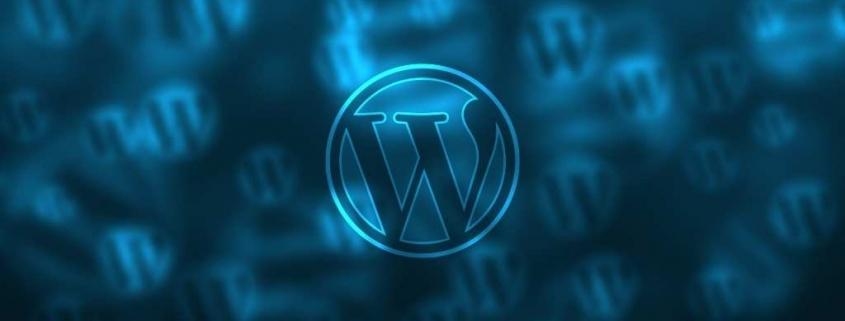 En İyi Wordpress Site Map Eklentileri 1